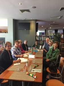 Attendees-at-Delegates-Meeting-in-Moonee-Ponds-on-30-November-2016-e1492047242244