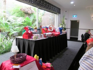 Goulburn-Valley-Christmas-celebrations-2016-2