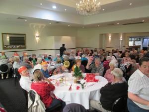 Goulburn-Valley-Christmas-celebrations-2016