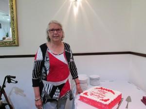Robyn-Fennell-celebrating-Goulburn-Valleys-30th-Birthday-in-2016